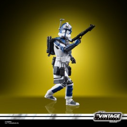 Star Wars The Vintage Collection Star Wars The Clone Wars 501st Legion ARC Troopers Figure 3-Pack - oop (5)