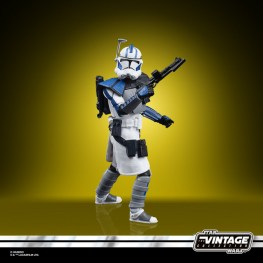Star Wars The Vintage Collection Star Wars The Clone Wars 501st Legion ARC Troopers Figure 3-Pack - oop (7)