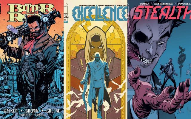 image comics 7-8-20