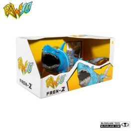 raw10 -FrenZ_Packaging02