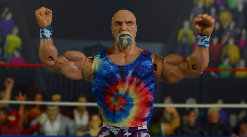 wwe elite 78 superstar billy graham figure review -main pic