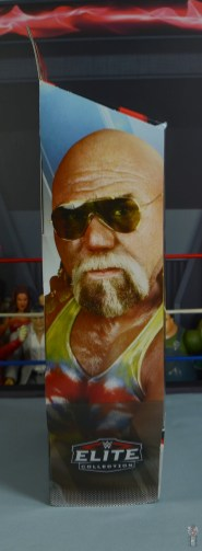 wwe elite 78 superstar billy graham figure review - package right side