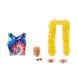 wwe elite 78 - superstar billy graham -wide accessories