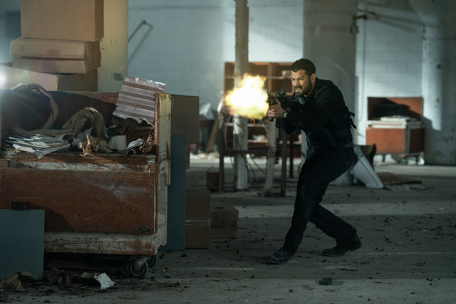 hard-kill-review-jesse-metcalfe