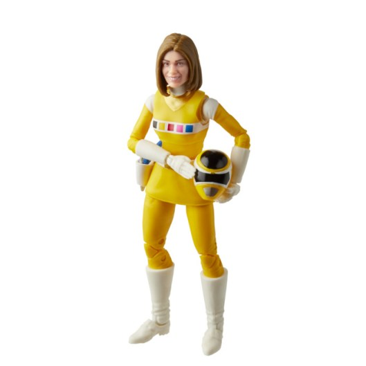 power rangers lightning collection -PRG_In_Space_Yellow_Ranger_059