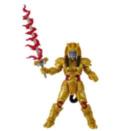 power rangers lightning collection -_Goldar_094