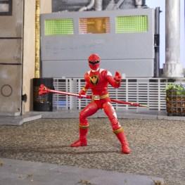Dino_Thunder_Red_Ranger_01149