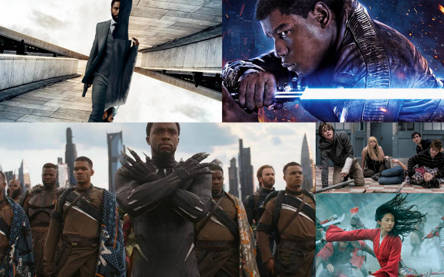 lyles movie files podcast ep. 157 - chadwick boseman reflections