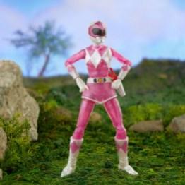 power rangers lightning collection Metallic Pink Ranger_0003