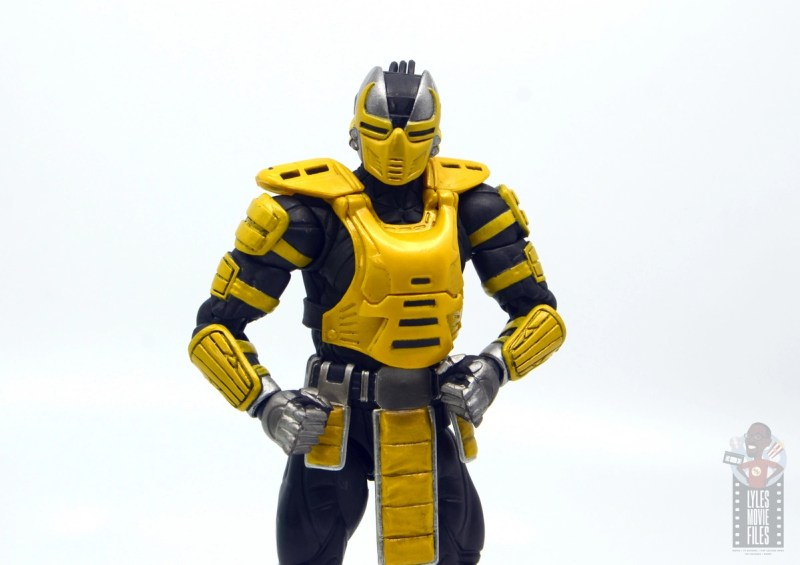 storm collectibles mortal kombat cyrax figure review -main pic