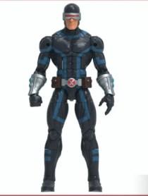 Hasbro Pulse Fan First Fridays Marvel - cyclops