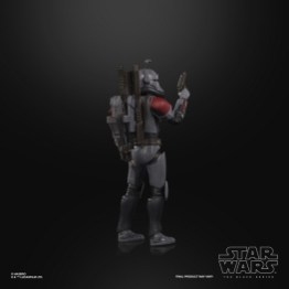 STAR WARS THE BLACK SERIES 6-INCH CROSSHAIR Figure - oop (1)