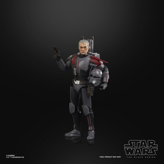 STAR WARS THE BLACK SERIES 6-INCH CROSSHAIR Figure - oop (2)
