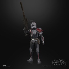 STAR WARS THE BLACK SERIES 6-INCH CROSSHAIR Figure - oop (4)