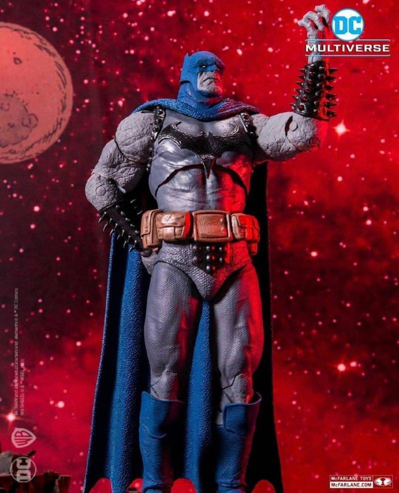 dc multiverse dark nights death metal reveals - darkseid batman
