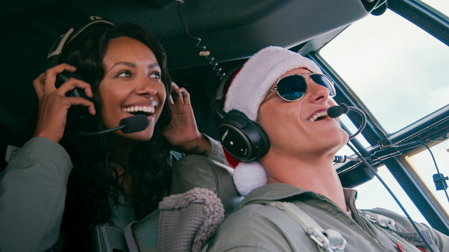 operation-christmas-drop-review-erica-and-andrew-flying