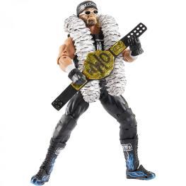 ringside fest 2020 - ultimate edition hollywood hogan -playing guitar