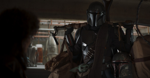 the-mandalorian-the-passenger-review-mando-and-the-child