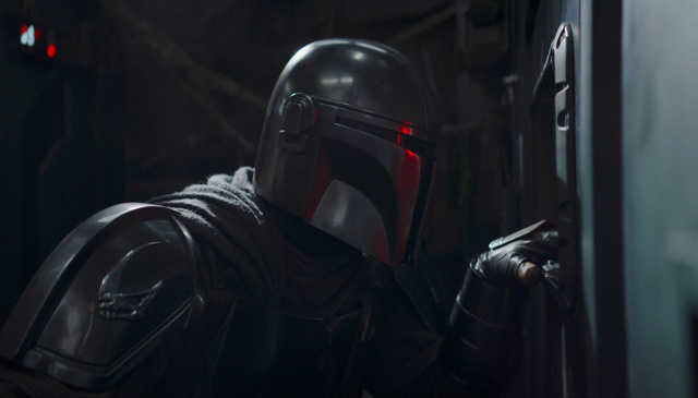 the-mandalorian-the-siege-review-mando