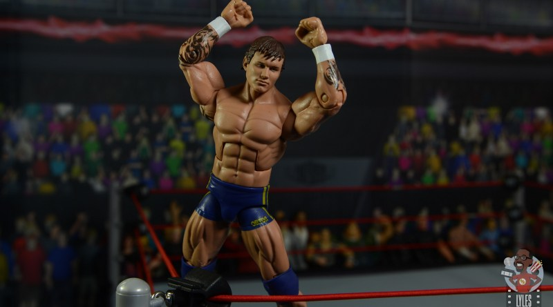 wwe decade of domination randy orton figure review - main pic