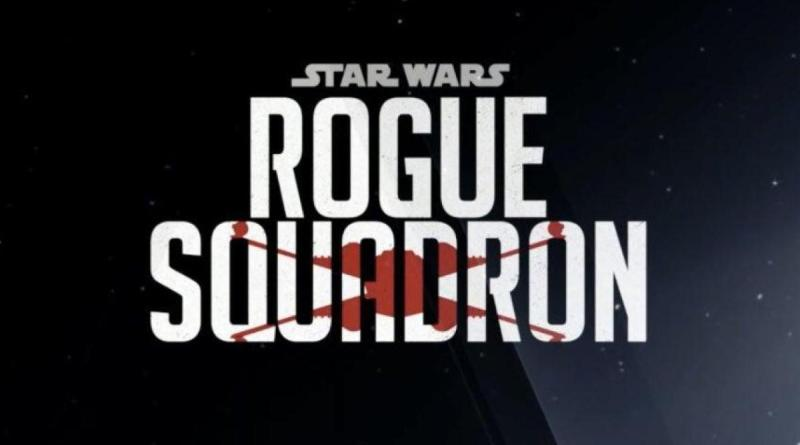 ep 174 -Star-Wars-Rogue-Squadron