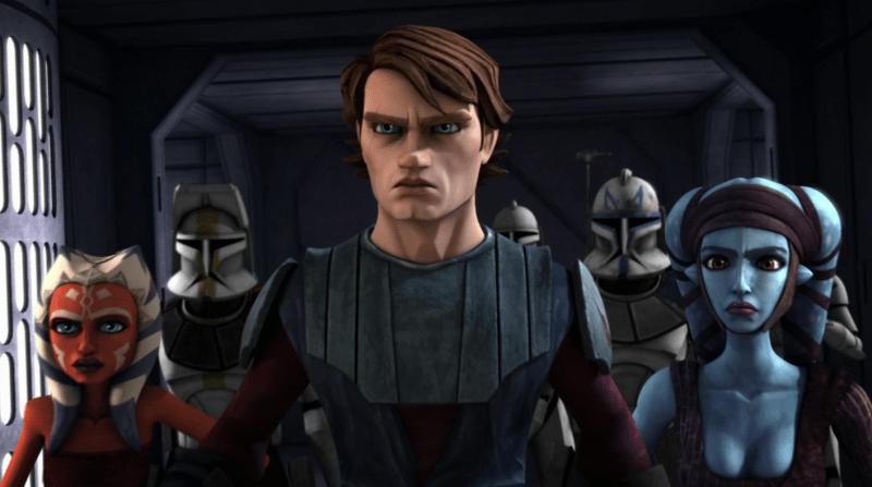 star wars clone wars season 1