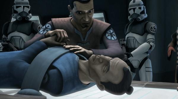 star wars clone wars season 6