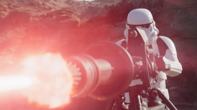 the-mandalorian-the-tragedy-review-stormtrooper.