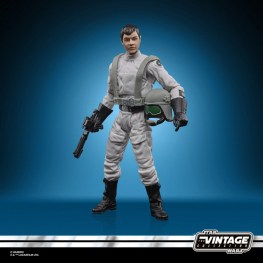 STAR WARS THE VINTAGE COLLECTION LUCASFILM FIRST 50 YEARS 3.75-INCH AT-ST DRIVER Figure - oop (1)