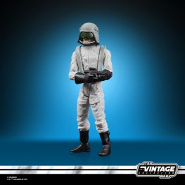 STAR WARS THE VINTAGE COLLECTION LUCASFILM FIRST 50 YEARS 3.75-INCH AT-ST DRIVER Figure - oop (5)