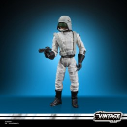 STAR WARS THE VINTAGE COLLECTION LUCASFILM FIRST 50 YEARS 3.75-INCH AT-ST DRIVER Figure - oop (7)