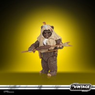STAR WARS THE VINTAGE COLLECTION LUCASFILM FIRST 50 YEARS 3.75-INCH PAPLOO Figure - oop (5)