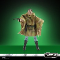 STAR WARS THE VINTAGE COLLECTION LUCASFILM FIRST 50 YEARS 3.75-INCH PRINCESS LEIA (ENDOR) Figure - oop (2)