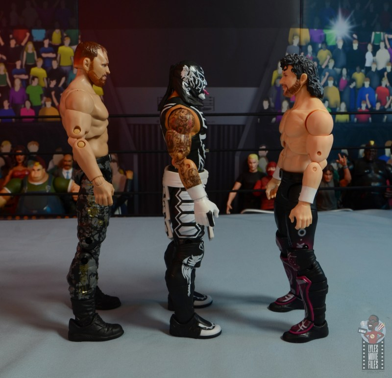 aew-unrivaled-pentagon-jr-figure-review-facing-jon-moxley-and-kenny-omega