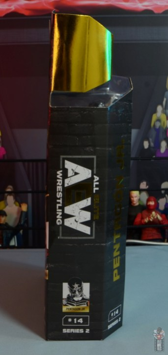 aew-unrivaled-pentagon-jr-figure-review-package-right-side