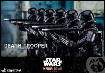death-trooper_the mandalorian
