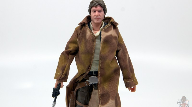 star wars the black series han solo endor figure review -main pic