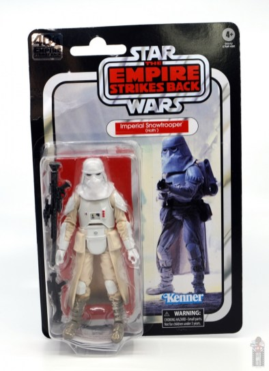 star-wars-the-black-series-imperial-snowtrooper-figure-review-package-front