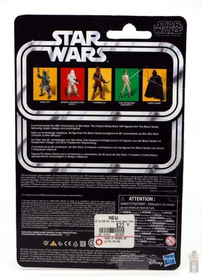 star-wars-the-black-series-imperial-snowtrooper-figure-review-package-rear