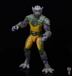 star wars the black series zeb orrelios figure review - ready for action