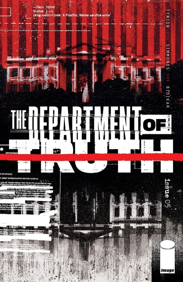 the-department-of-truth-5