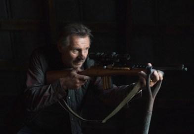 the-marksman-review-jim-taking-aim
