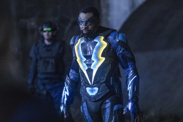 black lightning the omega review - black lightning