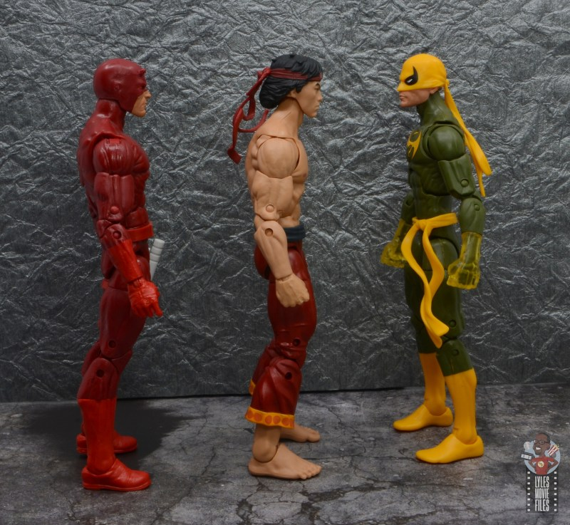 marvel-legends-shang-chi-figure-review-facing-daredevil-and-iron-fist