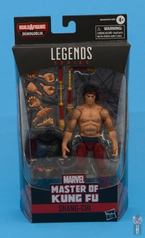 marvel-legends-shang-chi-figure-review-package-front