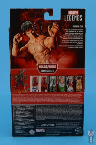 marvel-legends-shang-chi-figure-review-package-rear.