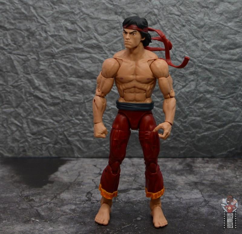 marvel-legends-shang-chi-figure-review-pondering