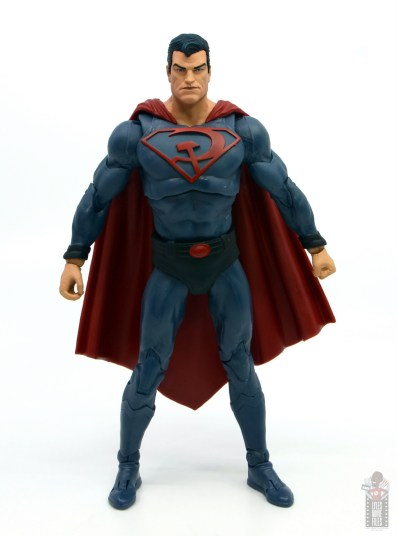 mcfarlane-toys-red-son-superman-figure-review-front