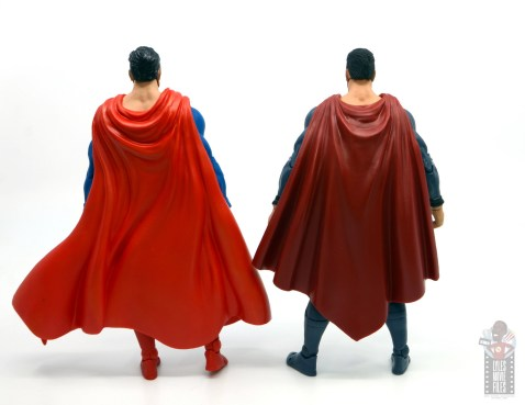 mcfarlane-toys-red-son-superman-figure-review-rear-with-superman