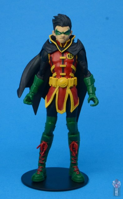 mcfarlane-toys-robin-figure-review-front